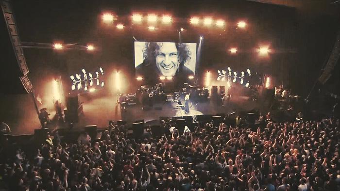 Скачать песни с концерта памяти скрябина