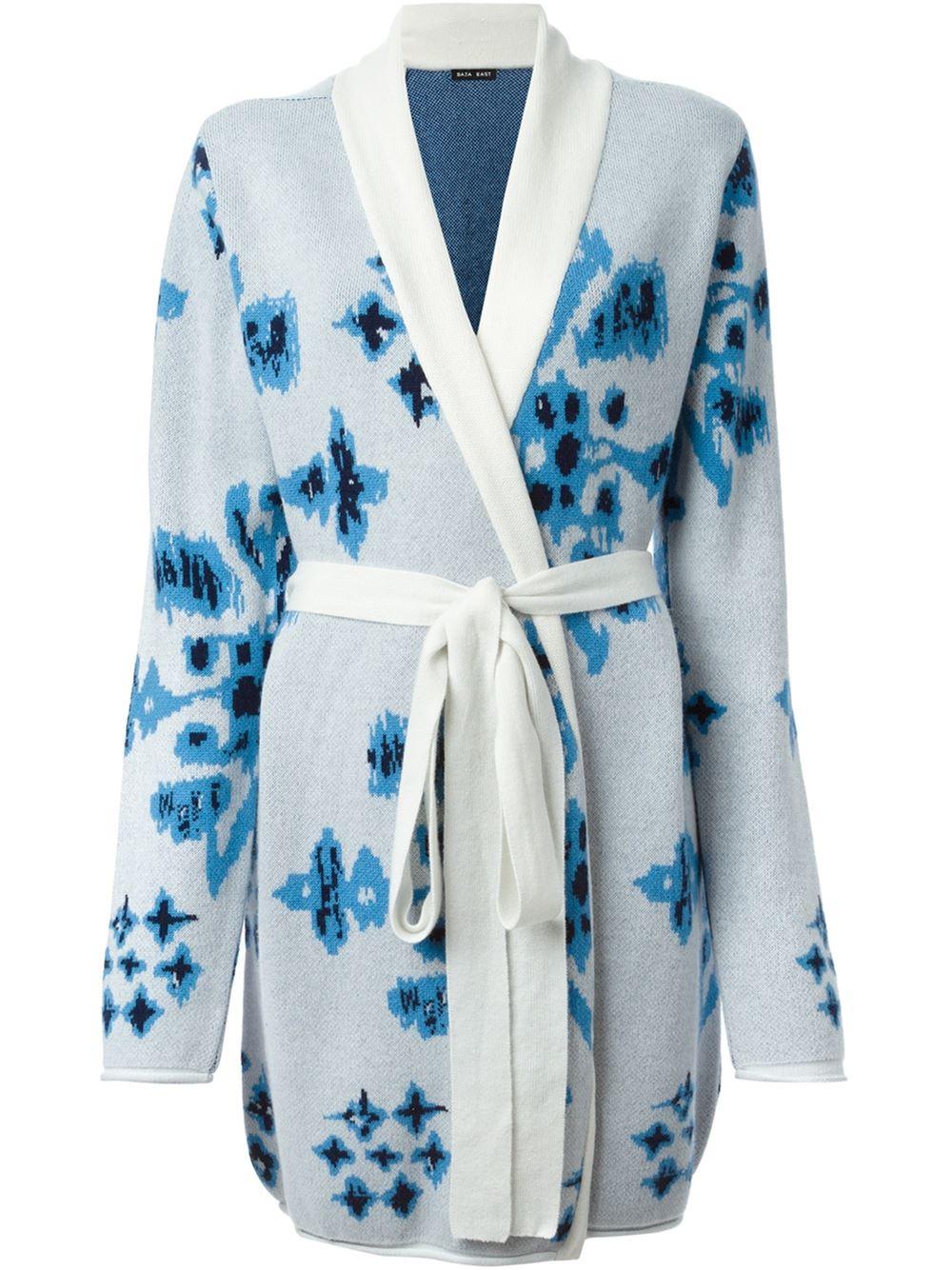 Женское Пальто Весна 2015