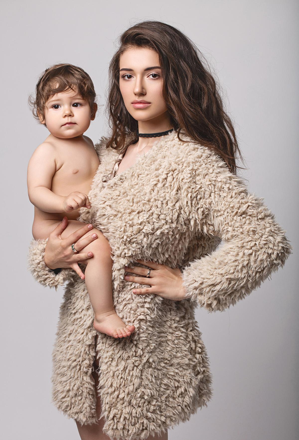 Abbigliamento premaman - Prnatal Store Online Mamma fashion negozi italia