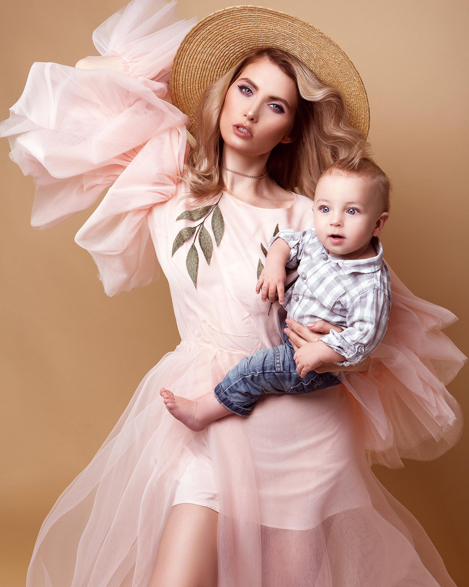 Envie de Fraise: Abbigliamento premaman moda, abbigliamento per Mamma fashion negozi italia