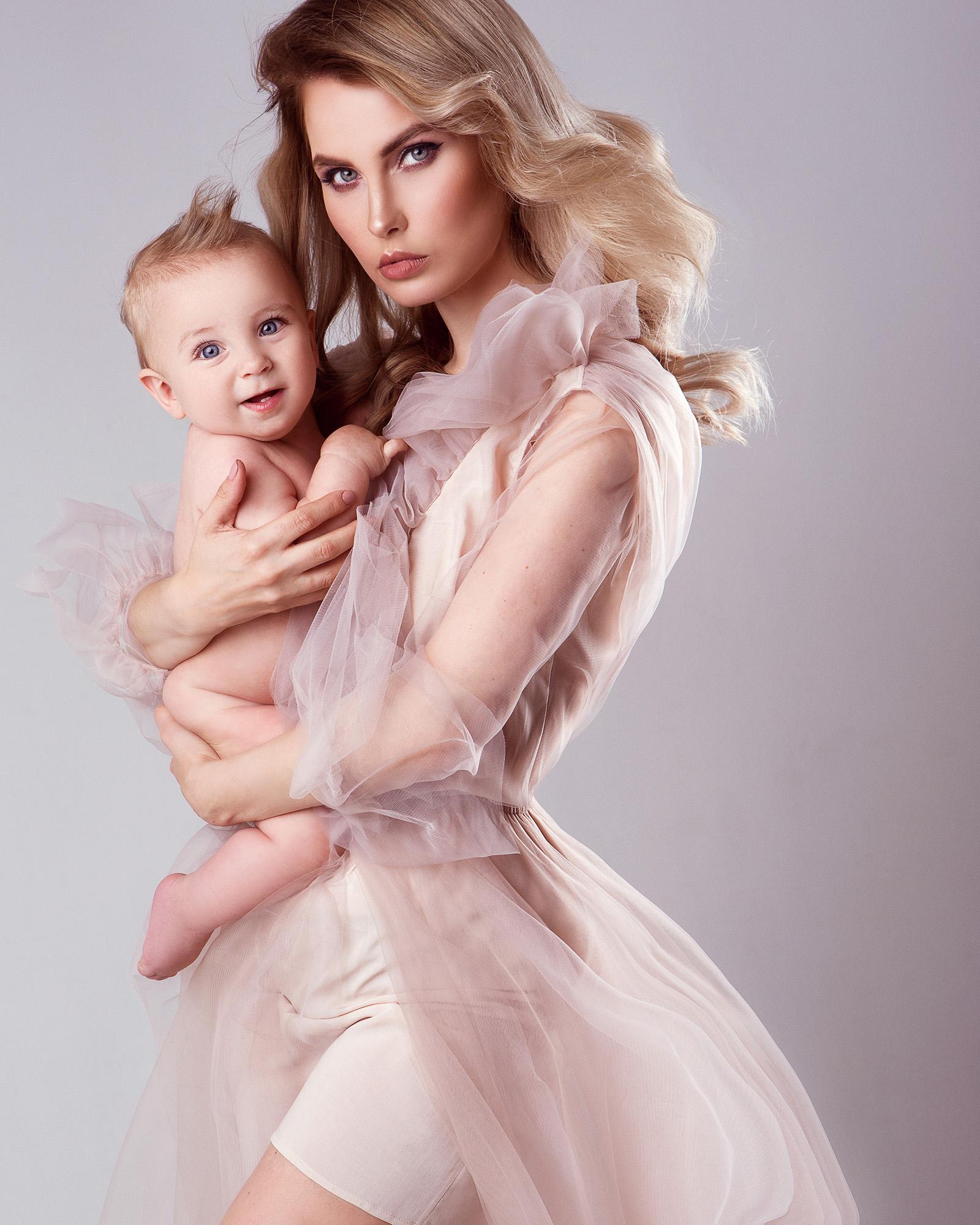 Mamma fashion negozi italia