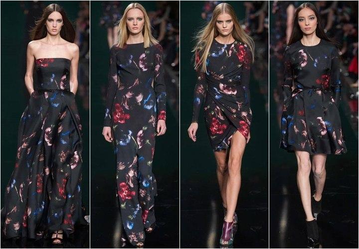 2015 весной и летом новые женские моды атлас шифон платья женские юбки
